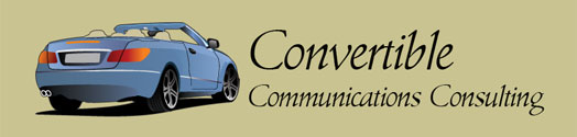Convertible Communications Consulting